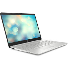 HP 15-DW2085NE; Core i5 1035G1 1.0GHz/8GB RAM/512GB SSD PCIe/HP Remarketed