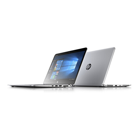 HP EliteBook Folio 1040 G3; Core i7 6600U 2.6GHz/16GB RAM/256GB M.2 SSD NEW/battery NB