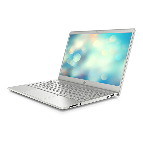HP Pavilion 13-AN0007NE; Core i7 8565U 1.8GHz/8GB RAM/256GB SSD PCIe/HP Remarketed