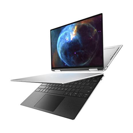 Dell XPS 7390 2in1; Core i7 1065G7 1.3GHz/16GB RAM/512GB M.2 SSD/battery VD