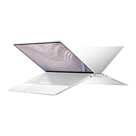 Dell XPS 13 9300; Core i7 1065G7 1.3GHz/16GB RAM/256GB M.2 SSD NEW/battery VD