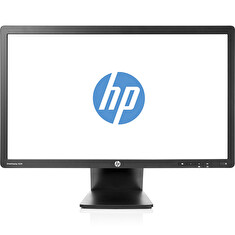 "LCD HP EliteDisplay 23"" E231; čierny, A-"